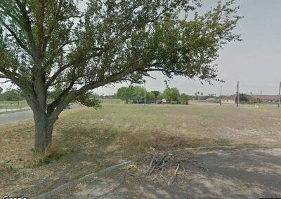 Alamo, TX 78516