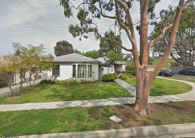 Culver City, CA 90230