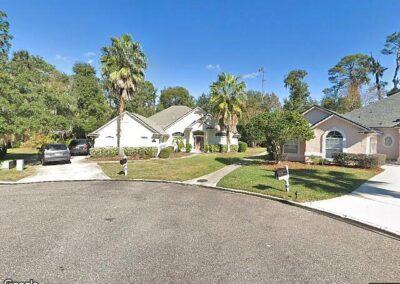 Orange Park, FL 32003