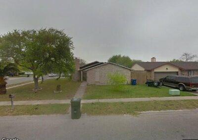 Corpus Christi, TX 78418