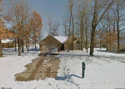 Mount Vernon, MO 65712