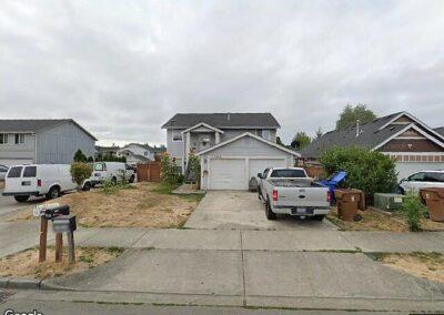 Tacoma, WA 98444