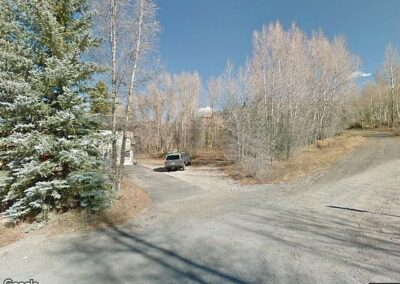 Silverthorne, CO 80498