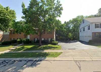 Dayton, OH 45449