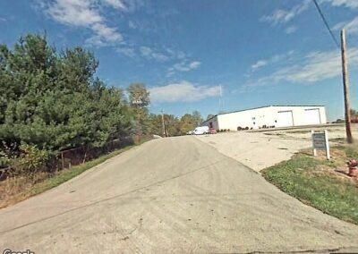 Owenton, KY 40359
