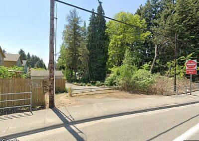Vancouver, WA 98661