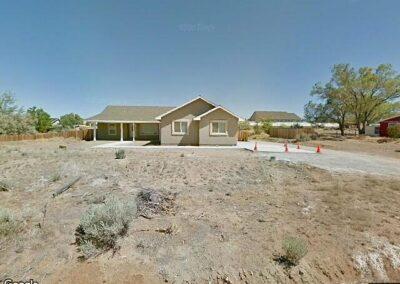 Carson City, NV 89705