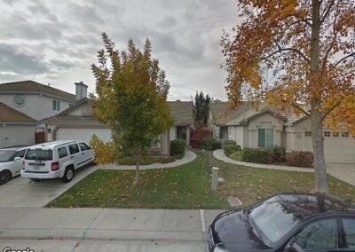 Elk Grove, CA 95624
