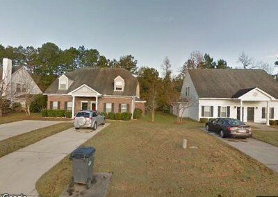 Summerville, SC 29485