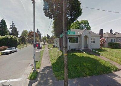Portland, OR 97213