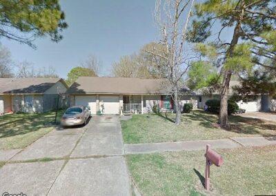 Houston, TX 77086
