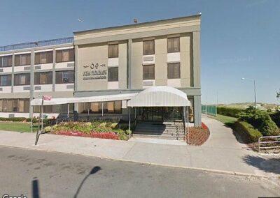 Belle Harbor, NY 11694