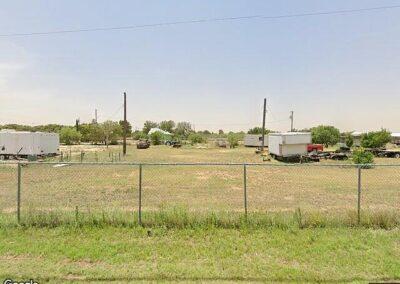 Odessa, TX 79763