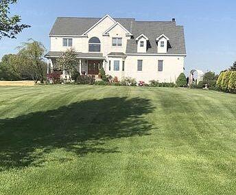 Millstone Township, NJ 8535