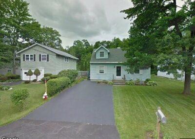 Albany, NY 12203