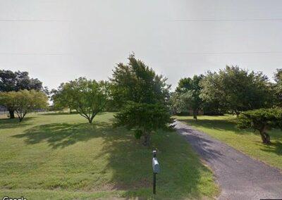 Wichita Falls, TX 76310