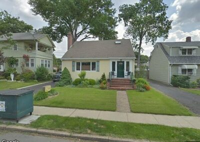 Bergenfield, NJ 7621