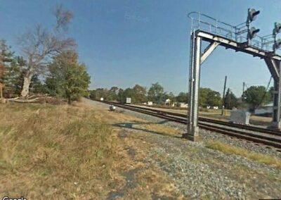 Waynesburg, KY 40489