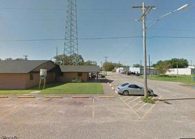 Brazoria, TX 77422