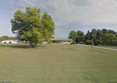 Maryville, TN 37801