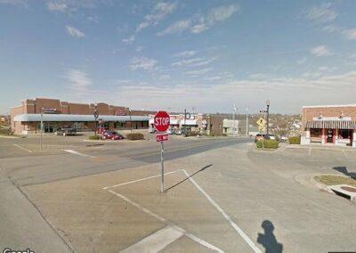 Stockton, MO 65785