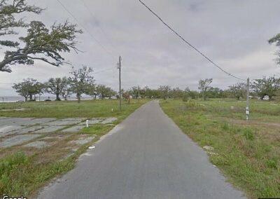 Gulfport, MS 39501