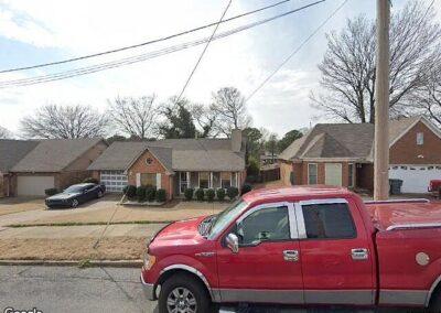 Memphis, TN 38114