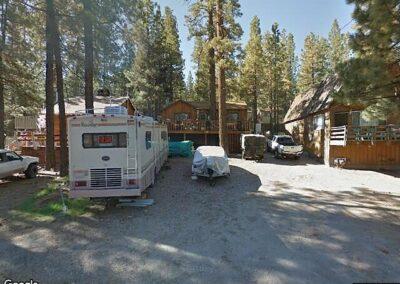 Big Bear City, CA 92314