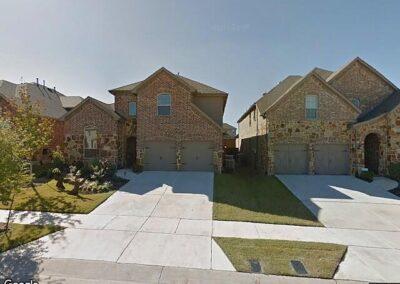 Lantana, TX 76226