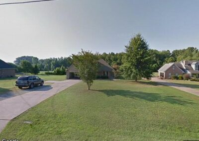 Millington, TN 38053