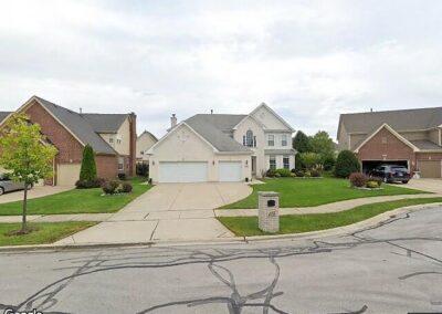 Bloomingdale, IL 60108