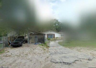 Dade City, FL 33523