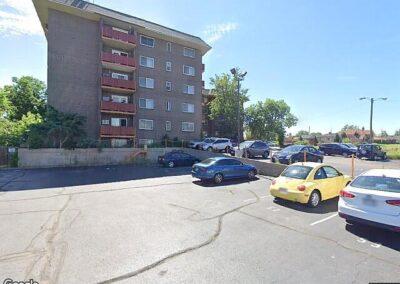 Denver, CO 80211