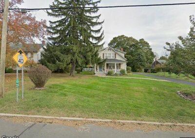 Southold, NY 11971