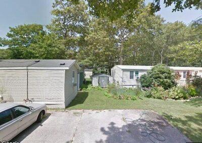 Westhampton, NY 11977