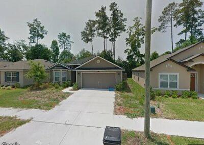 Gainesville, FL 32653