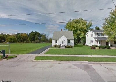 Wrightstown, WI 54180