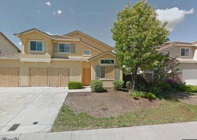 Stockton, CA 95212