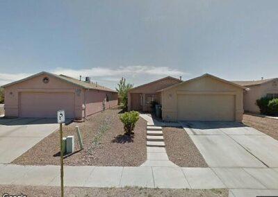 Tucson, AZ 85746