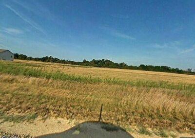 Garden Plain, KS 67050