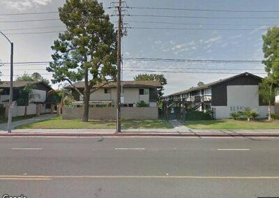 Stanton, CA 90680