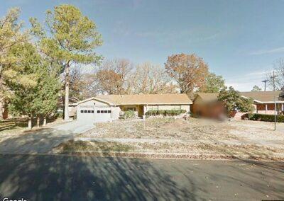 Lubbock, TX 79413
