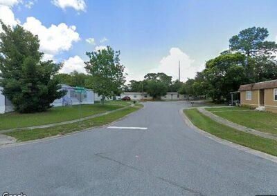 Casselberry, FL 32707
