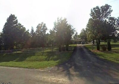 Louisburg, KS 66053