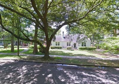 Georgetown, SC 29440