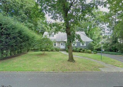 Scarsdale, NY 10583