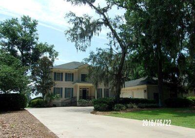 Savannah, GA 31404