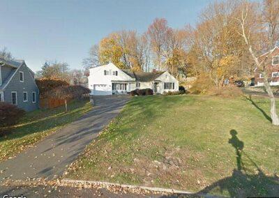 Norwalk, CT 6855