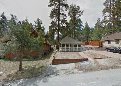 Big Bear Lake, CA 92315