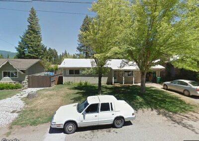 Quincy, CA 95971